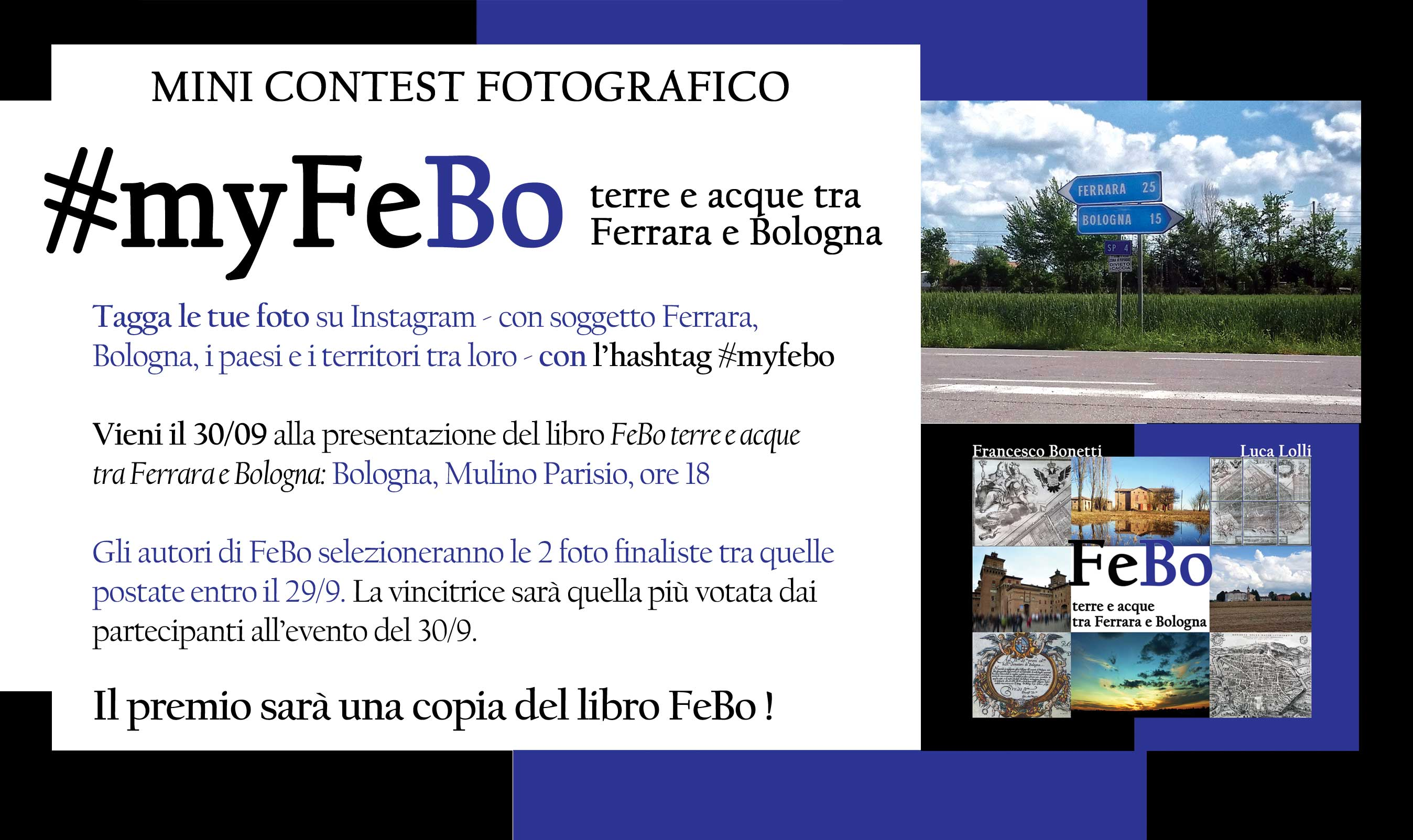 contest-instagram