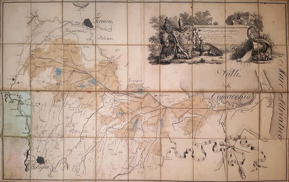 Barbantini Giusti 1790