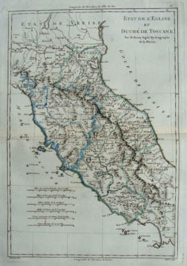 Bonne 1787