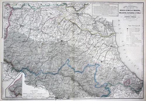 Vallardi ca 1870