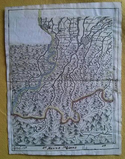 http://www.bolognart.com/joomla/index.php?option=com_content&view=article&id=365:de-rossi-corso-po-carta-viaggio-bologna&catid=36:mappe-del-xviii-secolo&Itemid=37