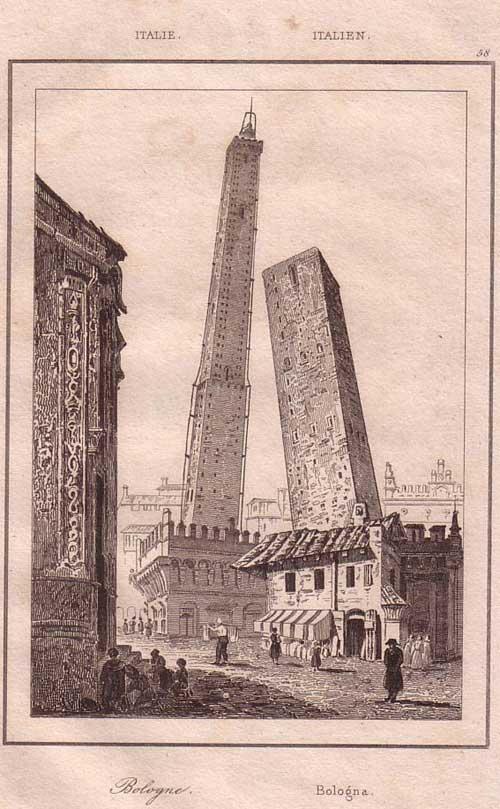 Didot 1833