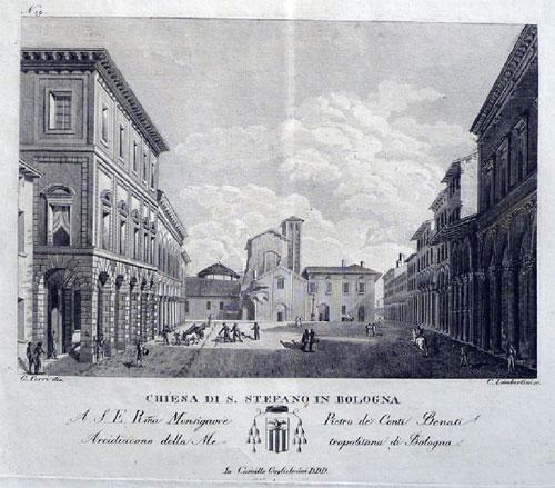 Guglielmini 1820-28