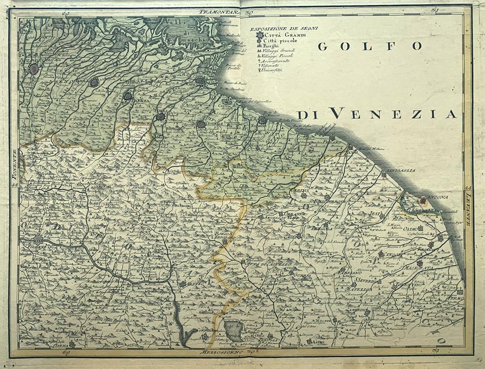 Pagni - Bardi 1797