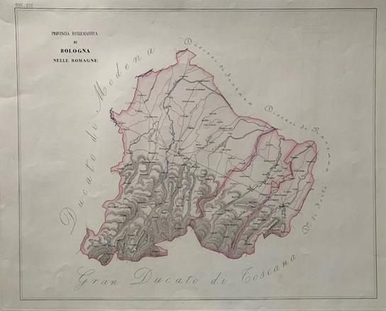 Petri, 1859