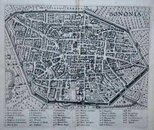 Pflaumern 1625