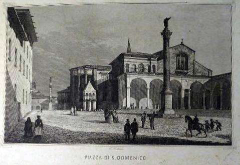 E. Dotti ca 1845