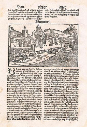 Schedel 1496
