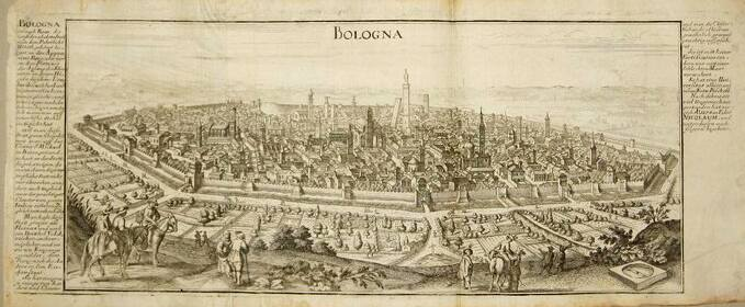 Johan Stridbeck 1702