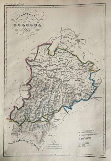 Vallardi 1870
