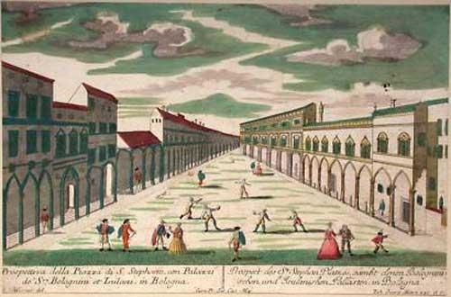 Werner 1732