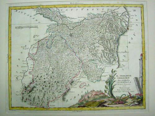Zatta 1797