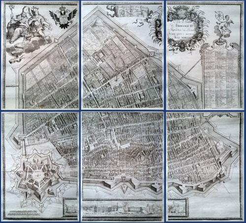 Bolzoni 1800