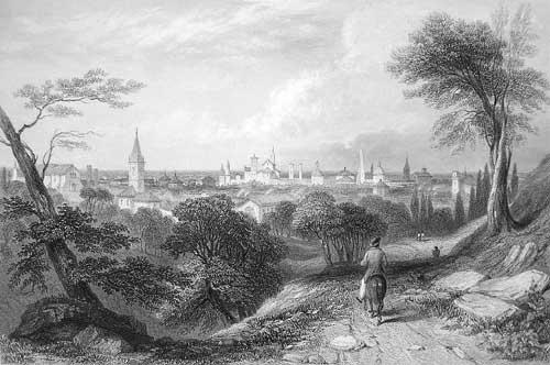 Brockedon Prior 1860