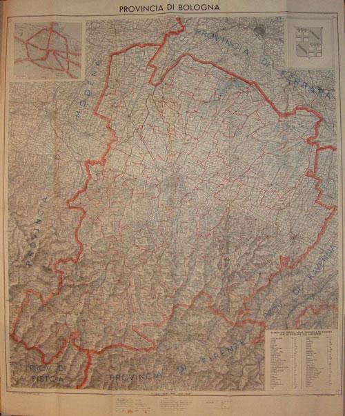 IGM 1947