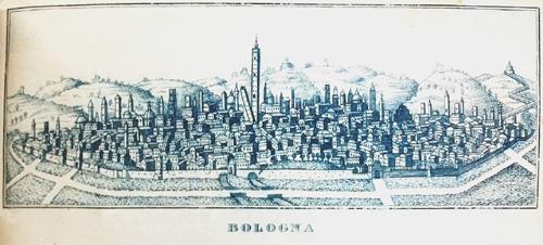 Anonimo ca 1833-40