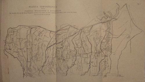 Giacomo Zucchelli 1895