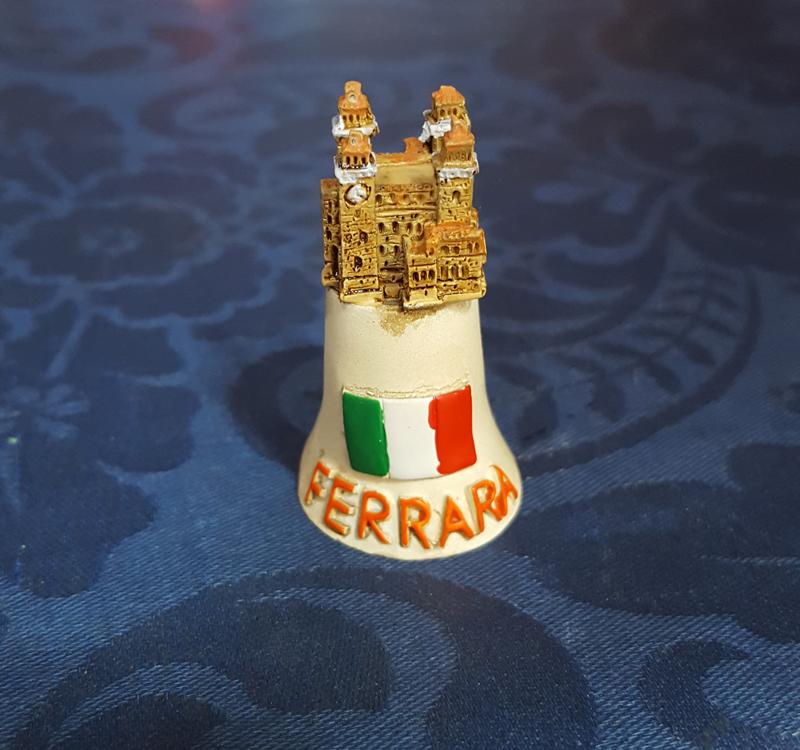Ferrara_2