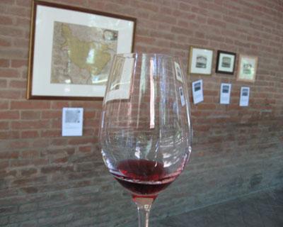 Il vino e le stampe antiche, un connubio affascinante
