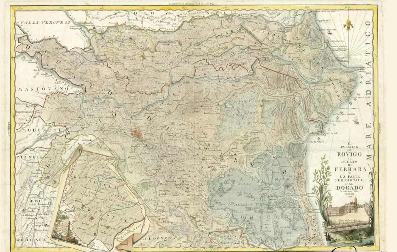 Giovanni Valle 1793
