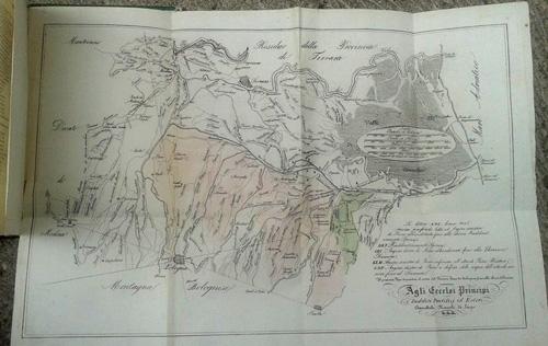 Annibale Nuvoli 1845