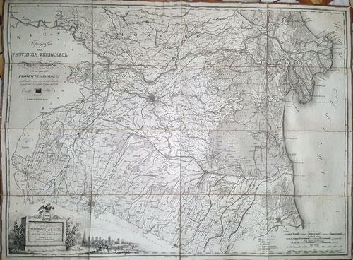 Tommaso Barbantini 1836