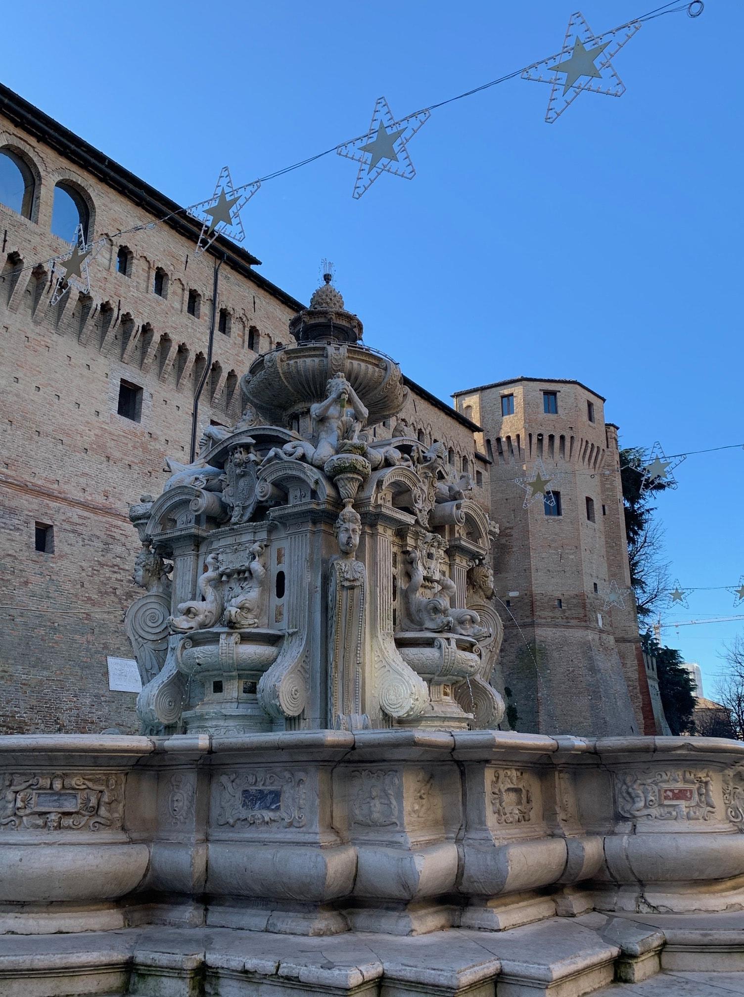 Cesena_piazza