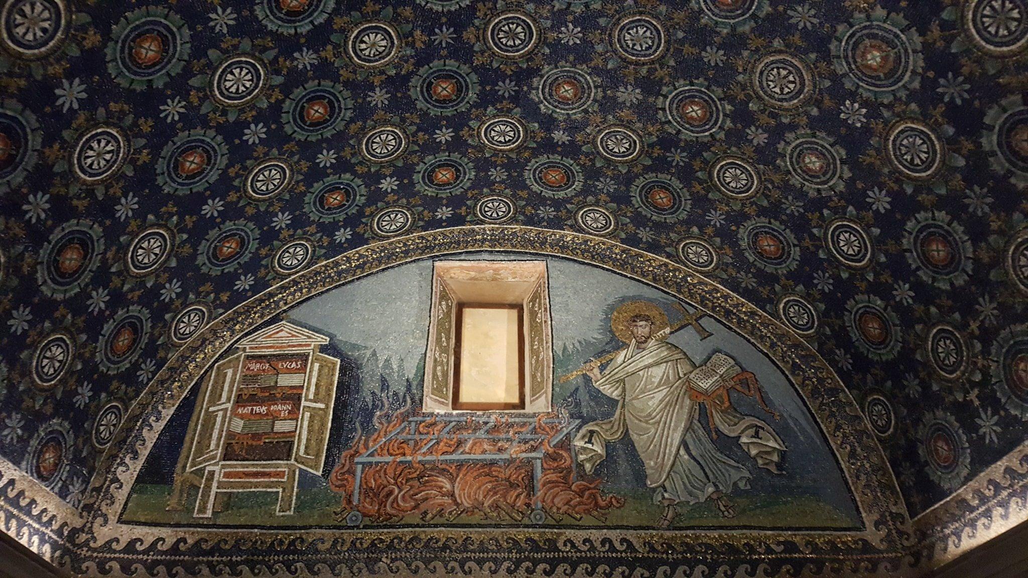Ravenna_mosaici