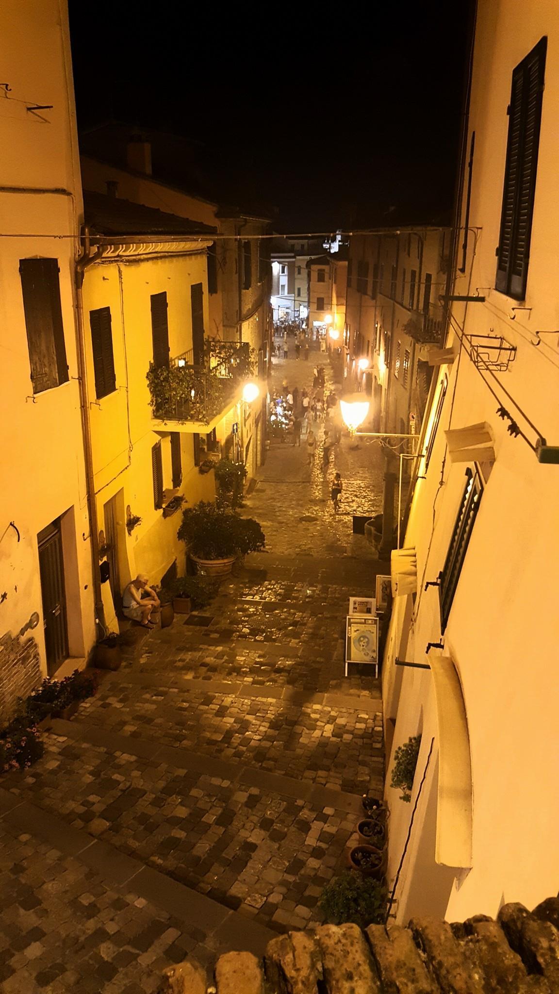 Santarcangelo_Romagna