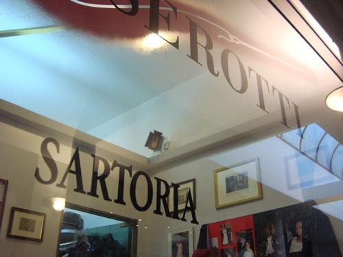 sartoria_serotti_12
