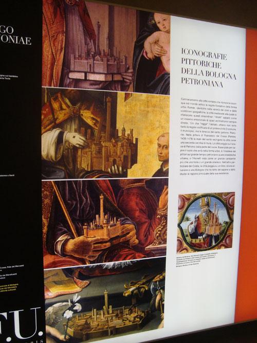 Iconografie di Bologna